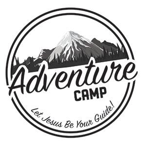Adventure-Camp-300